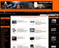 ไบค์โมเดล - bikemodel.com