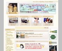 ไทยแพ็ทเทิร์นดอทคอม - thaipattern.com/