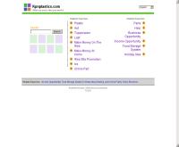 บริษัท เคพีเอ็น พลาสติค จำกัด (มหาชน) - kpnplastics.com