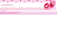 บริษัท เอส.ดี.ซี. พลาสติก จำกัด - tarad.com/sdccosmetic