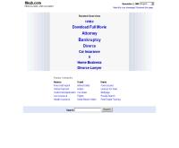 โค้ด HTML - codehtml.cjb.net