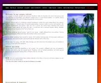 เกาะเต่า อนันคิร่า - anankhira.com