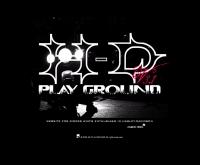 ฮาร์เลย์ เดวิดสัน เพลย์กราวด์ - hd-playground.com