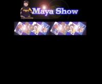 มายาโชว์ - mayashow.cjb.net