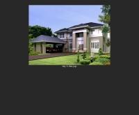 พีรญาเฮ้าส์ - peerayahouse.com