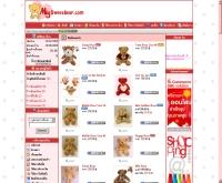 มายสวีทแบร์ - mysweetbear.com/