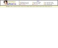 ไทยโมบายคลับ - thaimobileclub.com