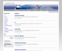 คอม-บาย - combuy.org/