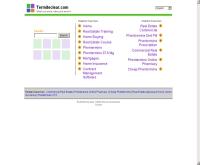 บริษัท สยามโนว์ฮาว จำกัด - termiteclear.com/