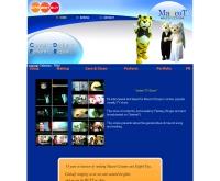 มาสคอท - siambestbuy.com/mascot