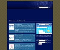 ปฏิทินกิจกรรม ศูนย์การประชุมแห่งชาติสิริกิติ์ - qsncc.co.th/events/attraction_main.asp