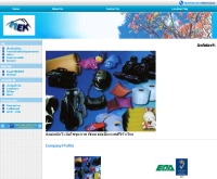 บริษัท เมฆคีรี (2545) จำกัด - mekkere.com