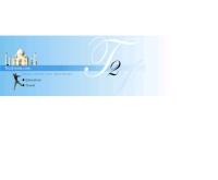 บริษัท ทริปเปิล อาร์ ทราเวล แอนด์ เอ็ดดูเคชั่น จำกัด - thai2india.com
