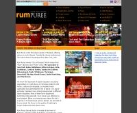 โรงเรียนสอนเต้นรำ รำปุรี - rumpuree.com