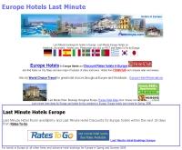 แพลนยุโรป - planeurope.com
