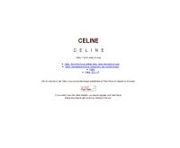 ซีลิน ดิออน : Celine Dion  - celineonline.com/