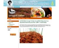 ไทยมีไฮโดรฟาร์ม - thaimeehydrofarm.com