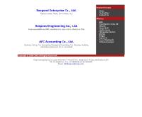 เรซพอนด์ กรุ๊ป - respondgroups.com