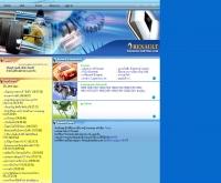 เรโนลต์ - renaultclubthai.com