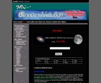มีโมเดล ทำนายฝัน - astro.meemodel.com/dreammain.php