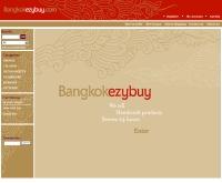 บางกอกอีซี่บายดอทคอม - bangkokezybuy.com