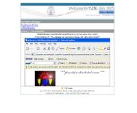 เทพศิรินทร์รีแล็กซ์ออนไลน์คลับ - geocities.com/ds_relaxonline