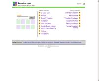 รีสอร์ทดีดีดอทคอม - resortdd.com