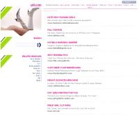 บัวขาวออนไลน์ - bourkhaw.u4l.com