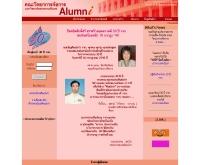 ชมรมศิษย์เก่า คณะวิทยาการจัดการ มหาวิทยาลัยสงขลานครินทร์ - mgt.psu.ac.th/alumni