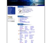 ธนวัฒน์  - geocities.com/naitorn