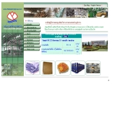 กลุ่มบริษัท ไทยอีสเทิร์น - thaieasterngroup.com