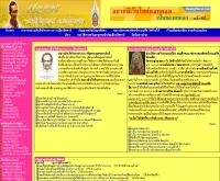 ทายาทหลวงสำเร็จกิจกรจางวาง ปัตตานี - kananurak.com
