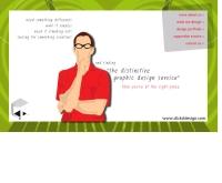 ซีแอล ดีไซน์ - clickcldesign.com/