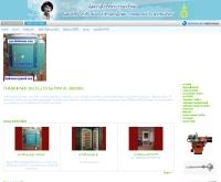 เตาเผา - thaiburner.com