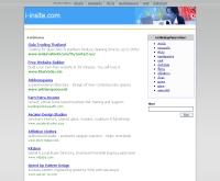 ไอ-อินไซท์ - i-insite.com