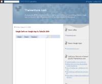 ไทยเวนเจอร์ ดอท คอม - thaiventure.com/