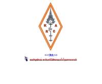 ชมรมวิทยุสมัครเล่น  - kmitl.ac.th/krac/