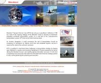 บริษัท มารูเบนิ ทรานสปอร์ต เซอร์วิส คอร์ป - marubeni-trans.com/