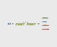 คะเด็ท พ้อยท์ - numx.net/cadetpoint