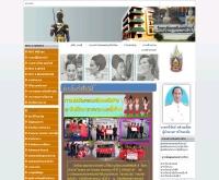 วิทยาลัยเทคนิคเพชรบุรี - pbtc.ac.th/