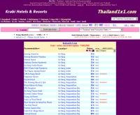 พีพีต้นใสดอทคอม - phiphitonsai.com/
