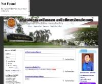 วิทยาลัยการอาชีพลอง - lic.ac.th/