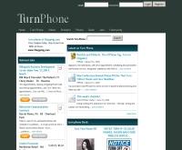 เทิร์นโฟนดอทคอม - turnphone.com