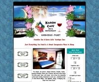 พาราไดซ์ อินน์ - paradise-inn-phuket.com