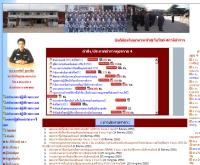 สถานีตำรวจภูธรตำบลดอนหว่าน - mahasarakham.police.go.th/donwan/