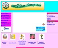สถานีพัฒนาที่ดินบุรีรัมย์ - ldd.go.th/Lddwebsite/WEB_r03/Website_station/brm01/index.html