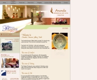 โรงแรมอนันดามิวเซียมกัลเลอรี่ - ananda-hotel.com/