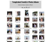 ครอบครัวเต่งตระกูล - geocities.com/tengtrakulfamily/