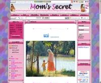มัมซีเคร็ท - mom-secret.com