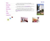 เคพี แกรนด์ โฮเท็ล - kpgrandhotel.com/